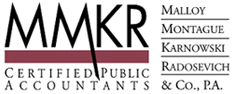 MMKR CPAs – Local MN Certified Public Accountants
