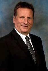 Thomas A. Karnowski, CPA