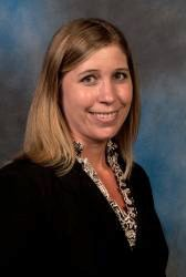 Jaclyn M. Huegel, CPA