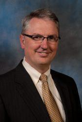 James H. Eichten, CPA
