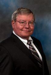 Thomas M. Montague, CPA