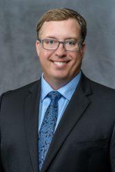 Aaron J. Nielsen, CPA