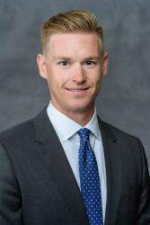 Jeffrey W. Miller, CPA