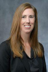 Jennifer L. Dickman, CPA