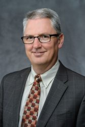 James H. Eichten, CPA