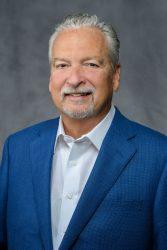Paul A. Radosevich, CPA