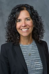 Victoria L. Holinka, CPA, CMA