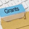So Many Grants, So Little Guidance